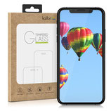 Panzerglas Apple iPhone XR Schutzglas