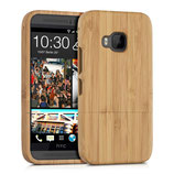 Bambus Case HTC One M9