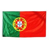 Portugal Fahne Flagge 90x150 cm WM 2014