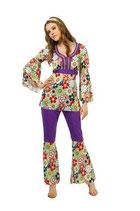 Boland 87161 - Kostüm Blossom Woman, Einheitsgröße 36-42