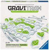 Ravensburger GraviTrax: Tunnel