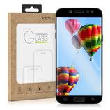 Panzerglas Samsung Galaxy J5 2017
