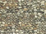 Noch 57520 Mauerplatte Dolomit