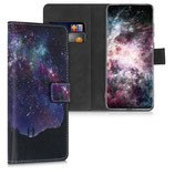 Wallet Case Samsung Galaxy S20 Plus Galaxie