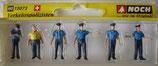 Noch 15073 Verkehrspolizisten SchweizH0