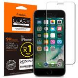 Panzerglas Apple Iphone 7/8 Schutzglas
