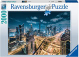 Ravensburger 15017 Sicht auf Dubai