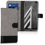 Wallet Case Huawei Mate 10 Pro Canvas