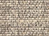 Noch 57560 Mauerplatte Quaderstein