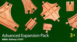 BRIO 33307 Advanced Expansion Pack