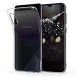TPU Case Hülle Samsung Galaxy A30s