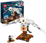 LEGO 75979 Harry Potter Hedwig