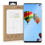 Panzerglas Samsung Galaxy S10 5G
