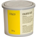FALLER 170659 - Colofix-Flex