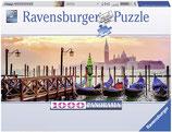 Ravensburger 15082 Gondeln in Venedig
