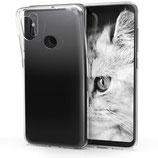 TPU Case Cover Hülle Xiaomi Mi 8