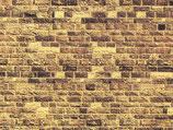 Noch 57570 Mauerplatte Sandstein