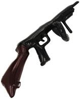 20er Jahre Aufblasbares Gewehr