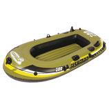 Jilong Schlauchboot Fishman 200