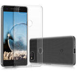 TPU Case Hülle Google Pixel 2