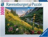 Ravensburger 15996 Im Garten Eden