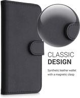 Wallet Case Samsung Galaxy Xcover 5