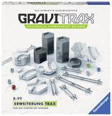 Ravensburger GraviTrax: Erweiterung Trax