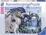 Ravensburger 19638 Mystische Drachen