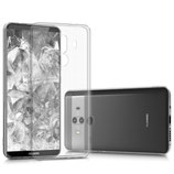 TPU Case Hülle Huawei Mate 10 Pro