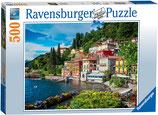 Ravensburger 14756 Comer See