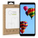Panzerglas Samsung Galaxy A8 2018