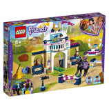 LEGO 41367 Friends Stephanies Reitturnier