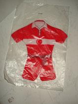 Mini-Mini-Kit Türkei EM 2016 Fussball