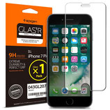 Panzerglas Apple Iphone 7/8 Plus Schutzglas