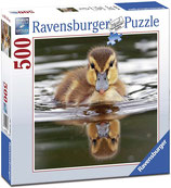 Ravensburger 15238 Ente