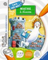 tiptoi: Mathe 2. Klasse