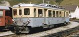 BEMO 1247 201 SchB ABFhe 2/4 41 Triebwagen blau/beige