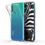 TPU Case Hülle Huawei P30 Lite