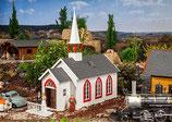 POLA 331074 Kirche St. Michael