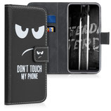 Wallet Case Samsung Galaxy A20e Dont