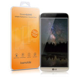 Panzerglas Displayschutzfolie LG G5