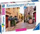 Ravensburger 14975 Places France