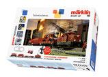 Märklin 29722 Startpackung Feuerwehr