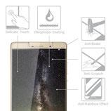 Panzerglas Huawei Mate 8 Klar