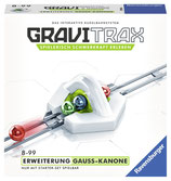 Ravensburger GraviTrax: Kanone