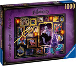 Ravensburger 15027 Disney Villainous