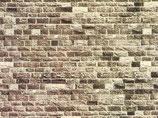 Noch 57530 Mauerplatte Basalt