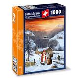 CARTA.MEDIA 7270 Samichlaus im Appenzellerland