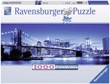 Ravensburger 15050 Leuchtendes New York