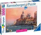 Ravensburger 14976 Mediterranean Italy